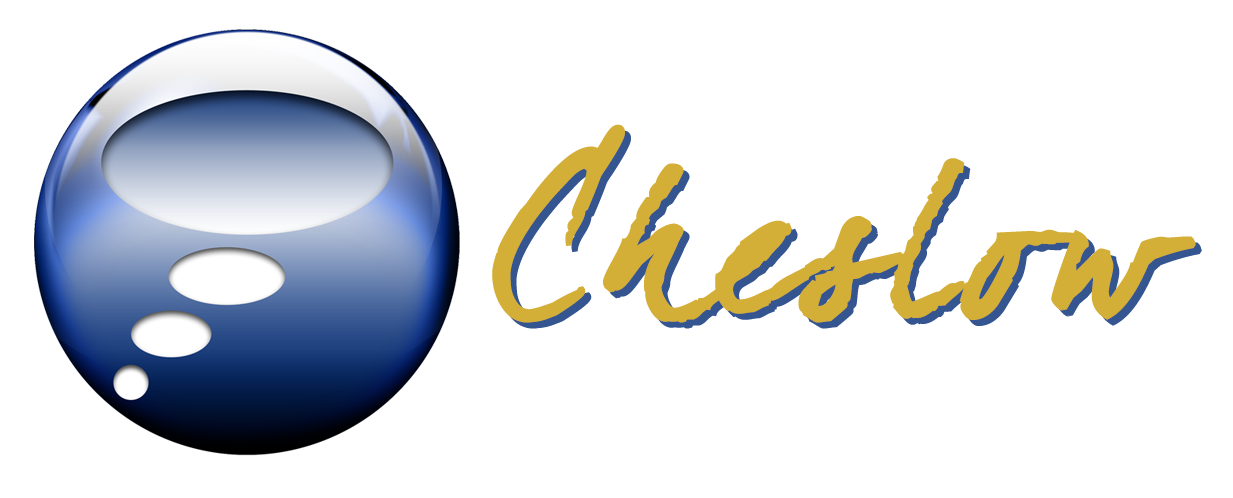 Cheslow Achievement Group