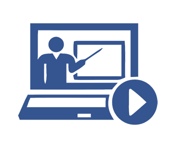 Coaching & Self-study Programs
