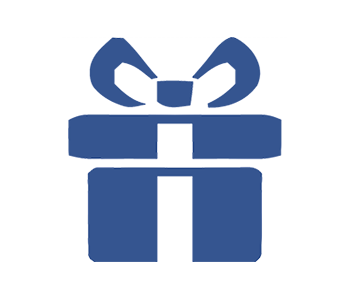 Gifts & Fun Stuff